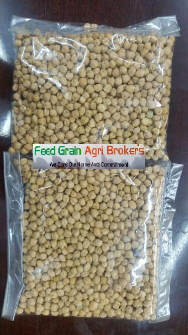 International broker of Rice, International Grain Broker